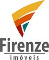 Firenze  Imóveis logo